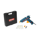 Ryobi Glue Gun Kit 80W