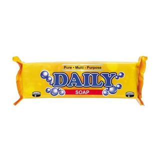 Britelite Daily Laundry Soap 500 GR