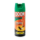 Doom Defend Insecticide 300ml