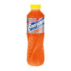 Energade Sports Drink Concentrate Naartjie 750ml