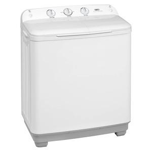 Defy 6kg Twin Tub White