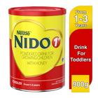 Nestle Nido 1+ Growing Up Mi lk 900 GR