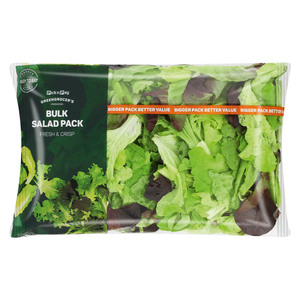 PnP Bulk Salad Pack 300g