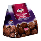 Cape Cookies Mini Romeo Delights Biscuits 200g