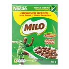 Nestle Milo Breakfast Cereal 450g