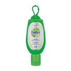 Dettol Hand Sanitiser with Sleeve 50ml