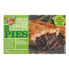 Fry's Pepper Gravy Pie 350g