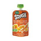 Rhodes Squish Butternut & Carrot 110ml x 12