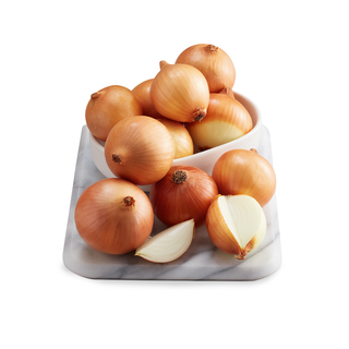 PnP Pre Packed Onions 2kg