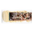 PnP Mini White Pita Bread 10s