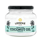 Lemcke Virgin Coconut Oil 500ml