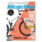 Bicycling SA Magazine