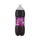 PnP Grape Flavoured Soft Drink Plastic Bottle 2l