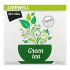 PnP Green Tea 102 Tea Bags