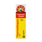 Peppermint Druppels 20ml