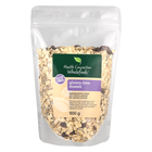 Healthconnection Glutn Free Muesli 500g