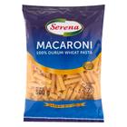 Serena Macaroni 500g