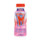 Super M Strawberry Flavoured 300ml