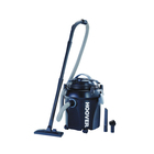 Hoover 28l Wet & Dry Vacuum Cleaner HWD20