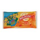 Melrose Cheddar Cheese Slice S 400 Gr