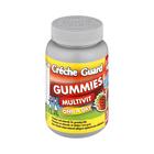 Creche Guard Gummies 30ea