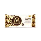 Ola Magnum Ice Cream Cookies & Cream 100ml