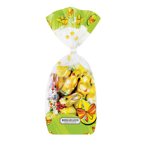 Riegelein Easter Eggs Selection 240g