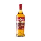 Klipdrift Export Brandy 750ml
