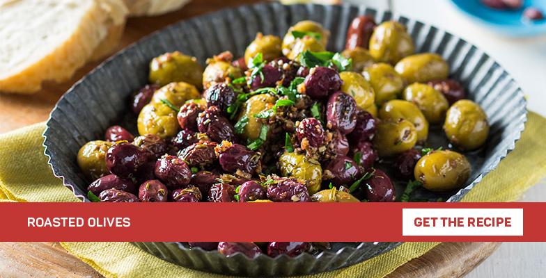 PnP-Italian-LandingPageRecipe-Antipasti-2018-roasted-olives.jpg