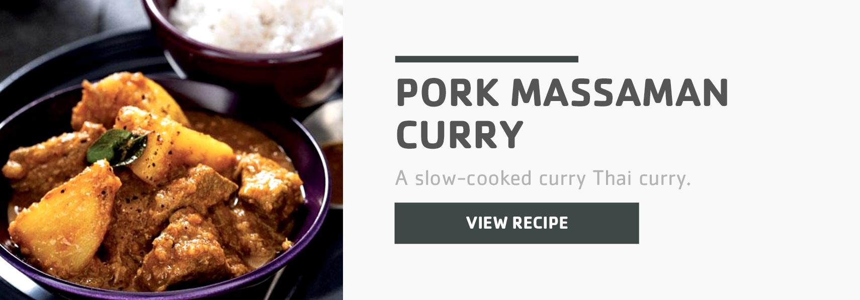 Pork-Massaman-Curry-.jpg
