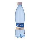 Aquelle Litchi Sparkling Flavoured Drink 500ml