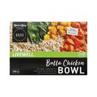 Kauai Butta Chicken 300g