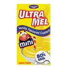 Ultramel Custard Vanilla 125ml