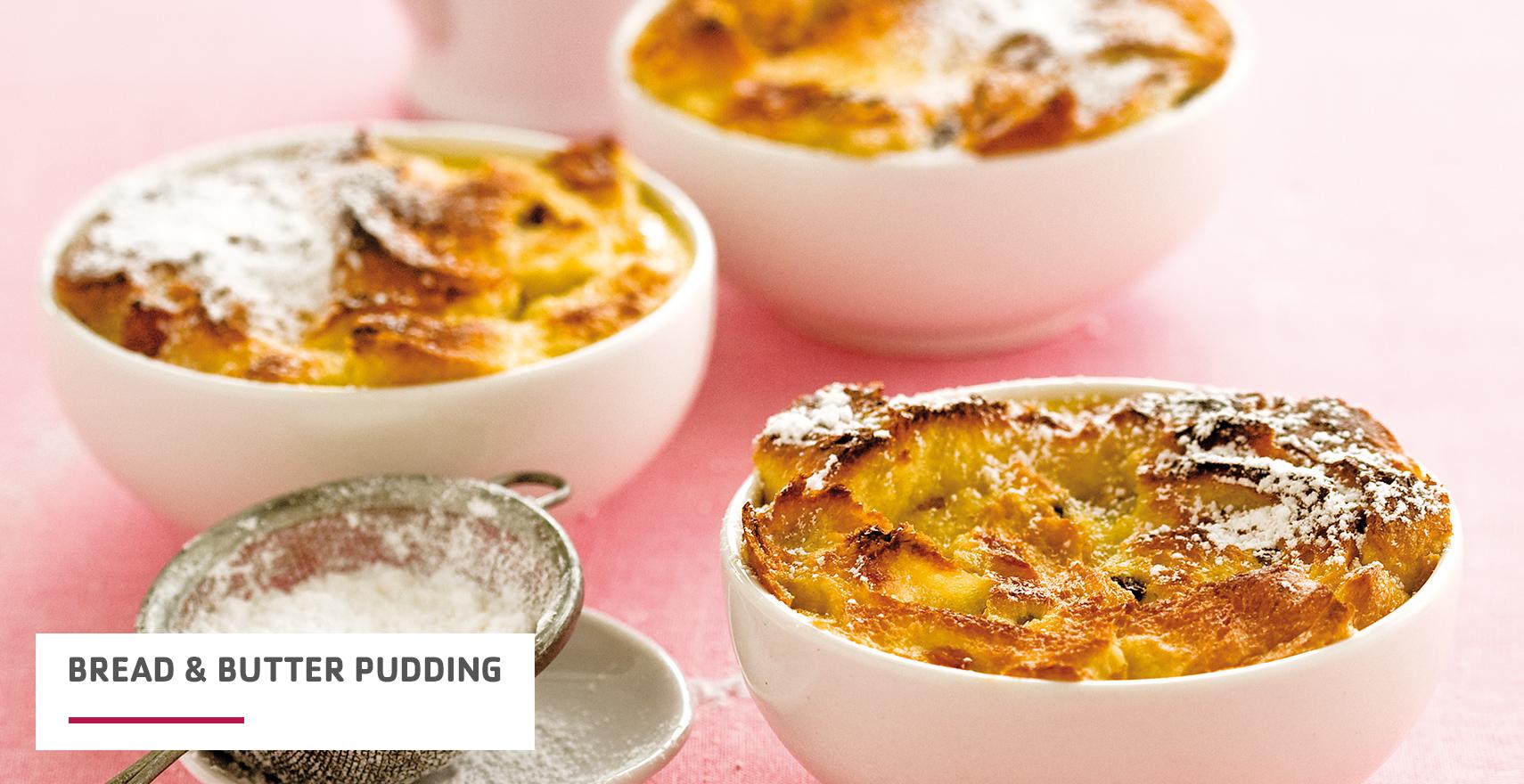 Bread-&-Butter-Pudding-header.jpg