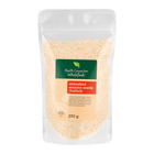 Healthconnection Hulled Sesame Seeds 250g