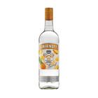 Smirnoff Pineapple Vodka 750ml