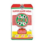 Ace Super Maize Meal 5kg