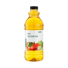 PnP Apple Juice 1.5l