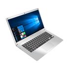 """Connex Slimbook Quad Core Laptop 14"""""""