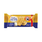 Bakers Good Morning Milk&cereal 50gr