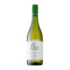 Ken Forrester Petit Sauvignon Blanc 750ml