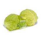 PnP Baby Cabbage 2s