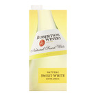 Robertson Natural Sweet White 1l