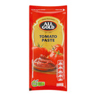 All Gold Tomato Paste Original 100g