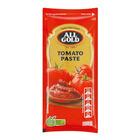 All Gold Tomato Paste Original 100g