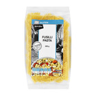 PnP Fusilli Gluten Free 205g x 10