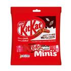 Nestle KitKat Minis 200g