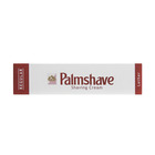 Palmshave Shaving Cream In R egular Tube 75 ML