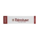 Palmshave Shaving Cream In R egular Tube 75 ML