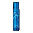 Charlie Blue Body Perfumed Deodorant Spray 90ml